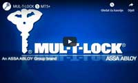 MTL04