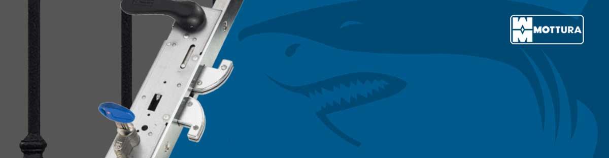 mottura-sharkt