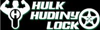 Hulk Hudiny
