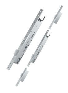 eff_Handle-controlled-security-locks-809N