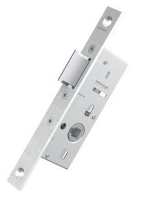 eff_Latch-lock-N1502