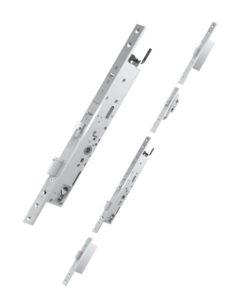 eff_Motorized-multi-point-lock-519NE-with-latch