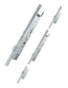 eff_Multi-point-lock-motor-controlled-519NE