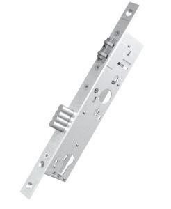 eff_Roller-bolt-lock-N1510