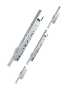 eff_Security-multi-point-lock-819N0-with-door-handle-controlled
