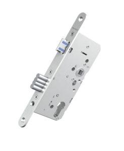 eff_Standard-panic-lock-N11XX