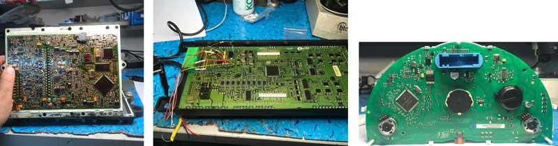 opravke-procesora