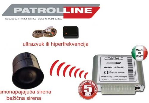 patrol-line-hps845dcB